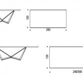 12CD41E8-A584-4741-A09D-4643E5921432
