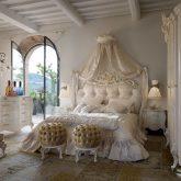 ADELE BEDROOM