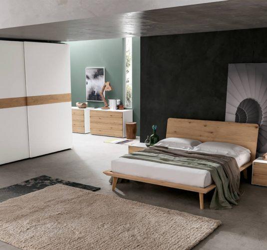 TALAC BED
