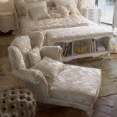 adele chaise longue ROMEO