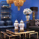martinez gold in blu room[181]