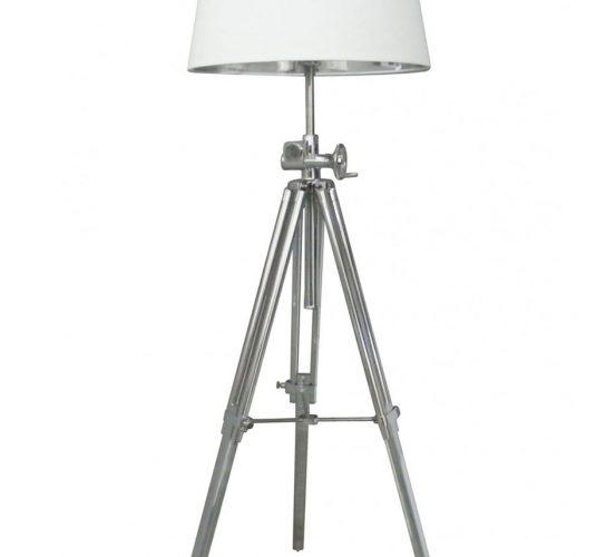 SIVIGLIA FLOOR LAMP