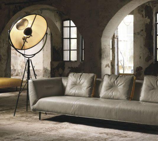 sestaa sofa 3 meters
